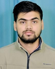 Dilip Singh