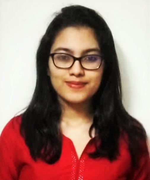 Fathima  Shakir