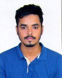 Hrishikesh Garud