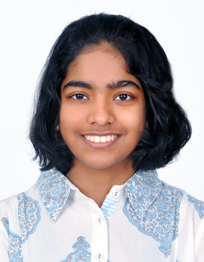 Isha Hiremath