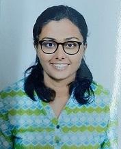 Sasi Varadharajan