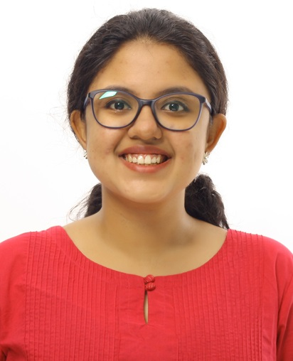 Shruthi Srinivasan