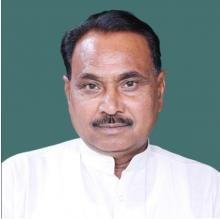 Bhanu Pratap Singh Verma