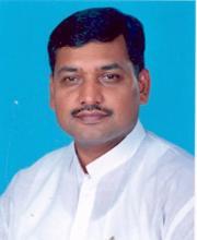 Akhilesh Prasad Singh