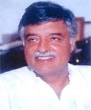 Satish Kumar Sharma