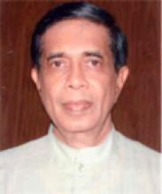 Oscar Fernandes