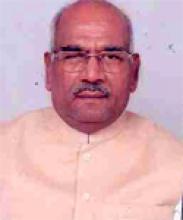 Bashistha Narain Singh