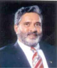 Vijay Mallya