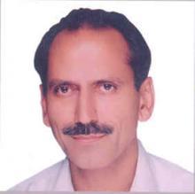 Amir Alam Khan