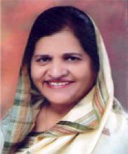 Bimla Kashyap Sood