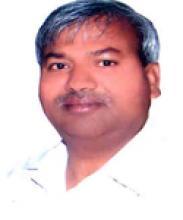 Jugul Kishore