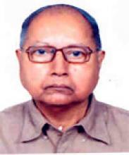 Debabrata Bandyopadhyay