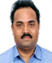 Sanjay Dattatraya Kakade