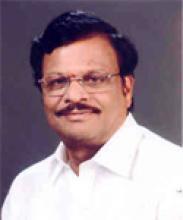 Garikapati Mohan Rao