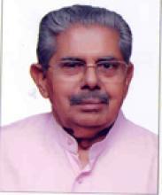 Vayalar Ravi