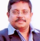 Abir Ranjan Biswas
