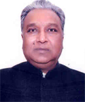 Prem Chand Gupta