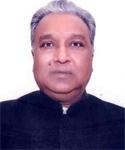 Prem Chand Gupta