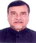 Bhubaneswar Kalita