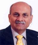 Prabhakar Kore