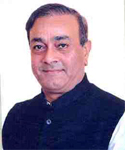 Sanjay Sinh