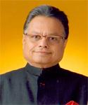 Vijay Jawaharlal Darda