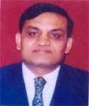 Rajkumar Dhoot
