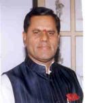 T. Subbarami Reddy