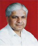 Ashwani Kumar