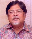Chandan Mitra