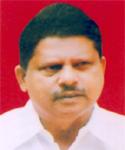 Abdul Wahab Peevee