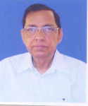 Pyarimohan Mohapatra