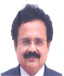 E.M. Sudarsana Natchiappan