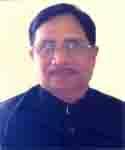 Shantaram Laxman Naik