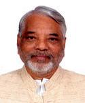 K. Keshava Rao