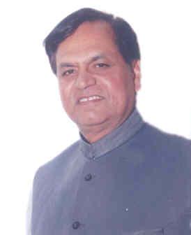 Ali Anwar Ansari