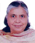 Viplove Thakur