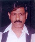 Munquad Ali