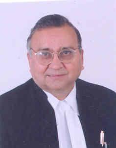 Virendra Bhatia