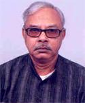 Tapan Kumar Sen
