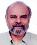 Naresh Gujral