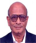 T.K. Rangarajan