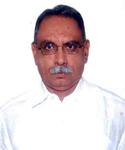 K.V.P. Ramachandra Rao