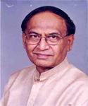 C.P. Thakur