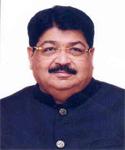 Parimal Nathwani