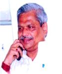 Prabhat Jha