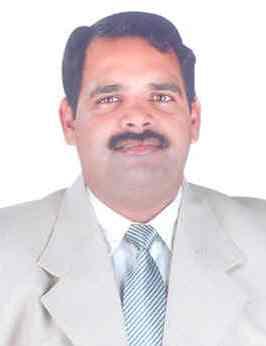 Anil H. Lad