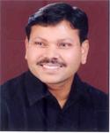 Rajaram