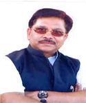 Dhiraj Prasad Sahu