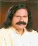 Nand Kumar Sai